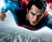 Man of Steel : L'affiche finale & un nouveau spot TV