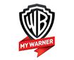 [Evénement] My Warner Day, 1ère édition