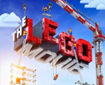 Bande-Annonce : La grande aventure Lego