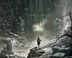 Bande-Annonce : Le Hobbit : La Désolation de Smaug