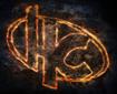 Hero Corp saison 3 : Enfin la bande-annonce !