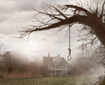 [Critique] Conjuring : Les dossiers Warren de James Wan