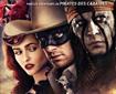 [Critique] Lone Ranger, Naissance d'un Héros de Gore Verbinski