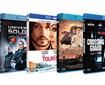 [Concours] Découvre le nouveau programme fidélité Blu-Ray d'Universal !