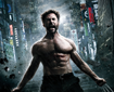 [Critique] Wolverine : le combat de l'immortel de James Mangold