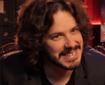 [Interview] Entretien avec Edgar Wright