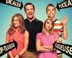 [Critique] Les Miller, une famille en herbe de Rawson Marshall Thurber
