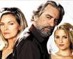 [Critique] Malavita de Luc Besson (2013)