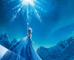 [Critique] La Reine des neiges de Chris Buck et Jennifer Lee (2013)